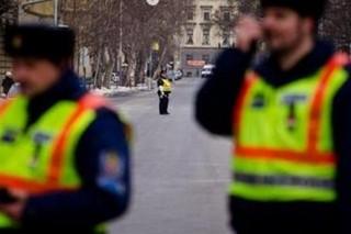rendorok(1)(960x640).jpg (rendőr, )