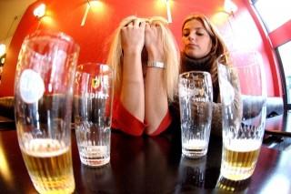 részeg (alkohol, )