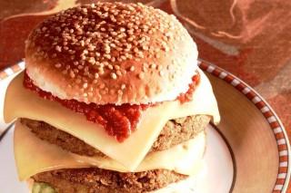 sajtburger (sajtburger, )