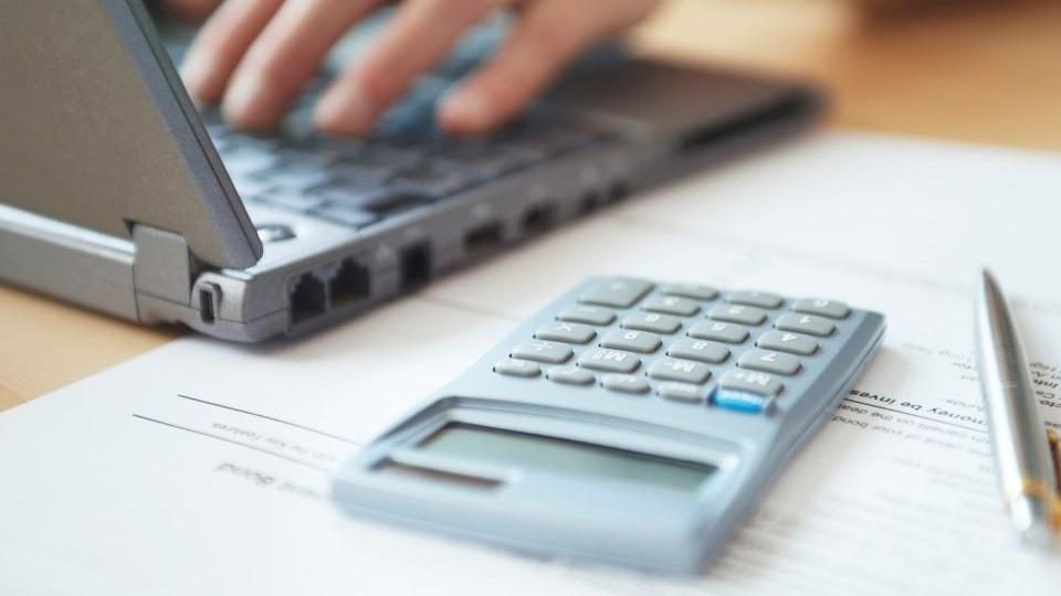 számológép ()