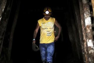 szenbanyasz(960x640)(1).jpg (szén, bánya, bányász, munkás, )