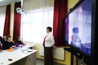 tanár (tanár, diák, oktatás)