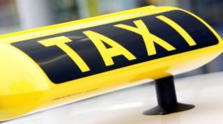taxi(210x140)(3).jpg (taxi, )