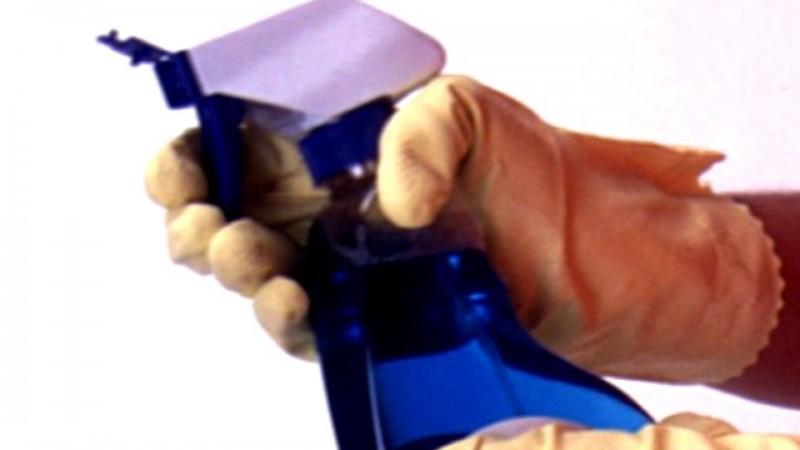 tisztítószer (súrolószer, )