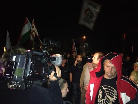 tüntetők.jpg (tüntetés, Mórahalom)