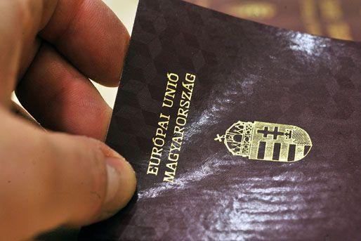 útlevél (útlevél, )