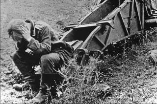 2(960x640).jpg (második világháború, katona,)