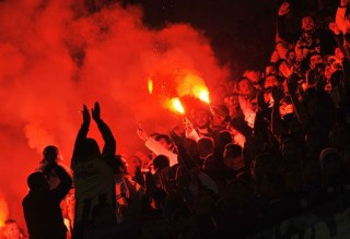 Borussia Mönchengladbach (Borussia Mönchengladbach)