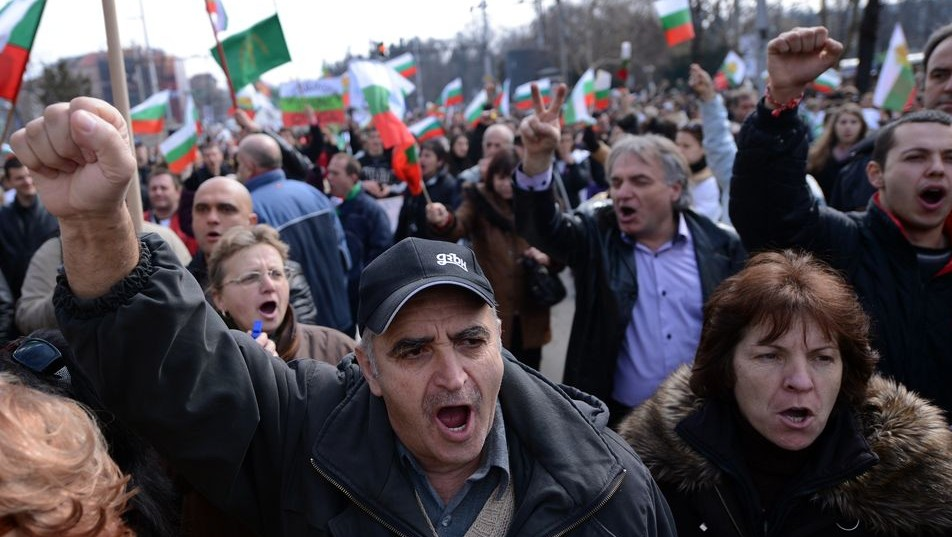 Bulgária (bulgária, )