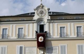Castel-Gandolfo(960x640)(1).jpg (pápa, xvi. benedek, )