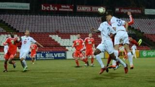 DVSC-TEVA – Videoton FC  (videoton fc, dvsc-teva, )