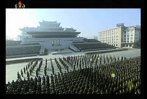 eszak-korea(960x640)(2).jpg (észak-korea)