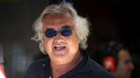 Flavio Briatore (flavio briatore, )
