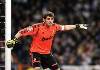 Iker Casillas (iker casillas, )