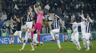 Juventus (juventus, )