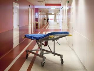 Korhaz(960x640)(2).jpg (kórház, ingyenes, )
