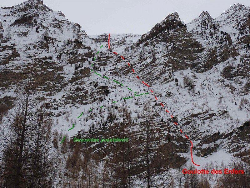 Lavina(210x140)(1).jpg (lavina)