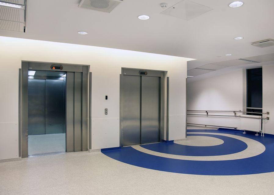 Lift (lift, )