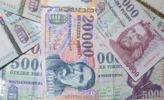 Penz(210x140)(3).jpg (pénz, forint, )