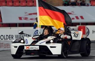 Sebastian Vettel, Michael Schumacher (sebastian vettel, michael schumacher, )