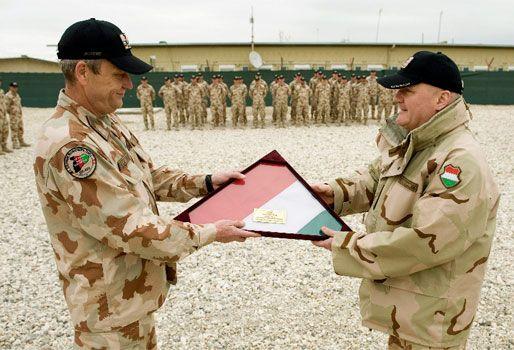afganisztán (afganisztán)