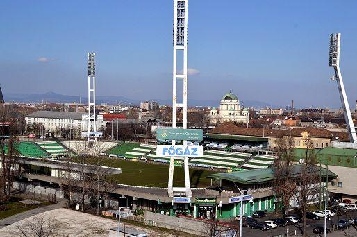 albert stadion (albert stadion)