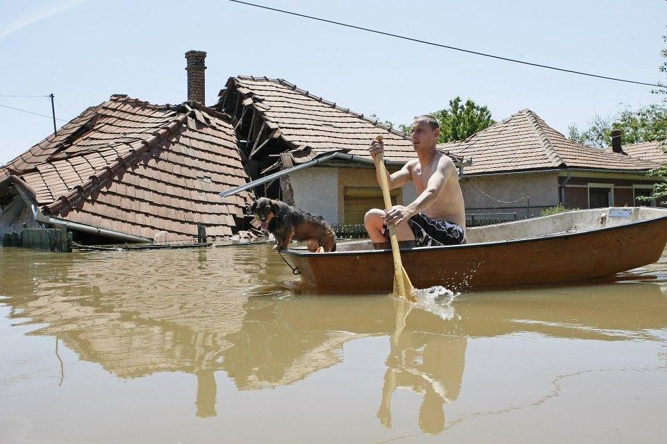 árvíz (árvíz, felsőzsolca)