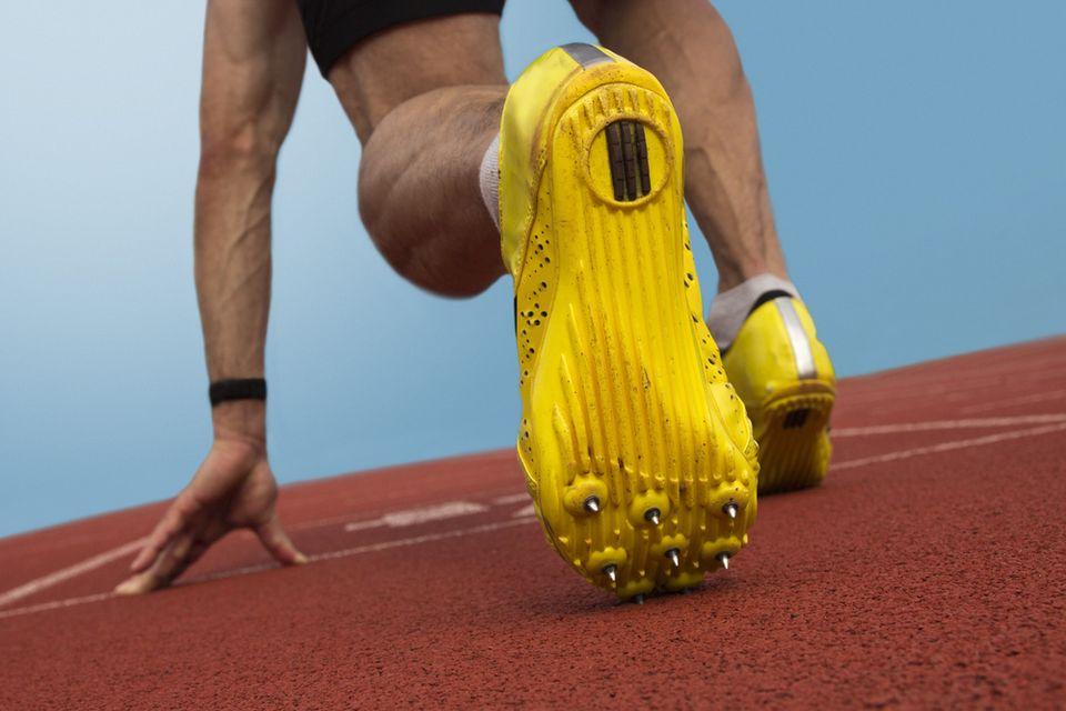 atlétika, síkfutás (atlétika, síkfutás, )
