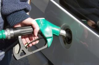 benzin(430x286)(2).jpg (tankolás)