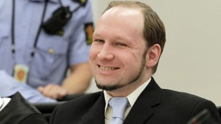 breivik (breivik, )