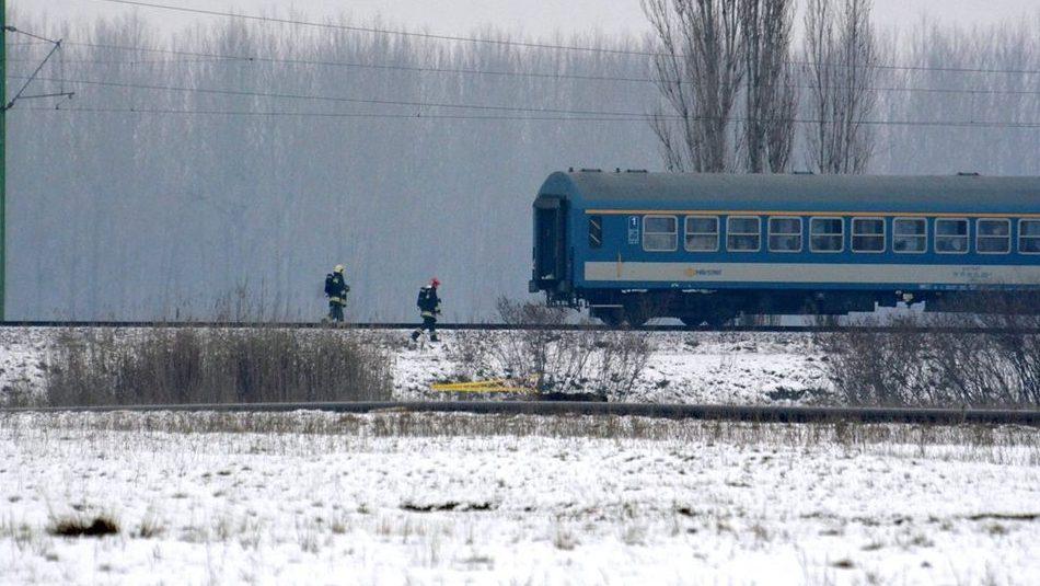 ceglédi vonatbaleset (i) (vonatbaleset, cegléd, veszélyes anyag, )