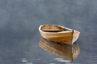 csónak (csónak, )