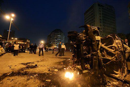 egyiptom robbantás (egyiptom, )