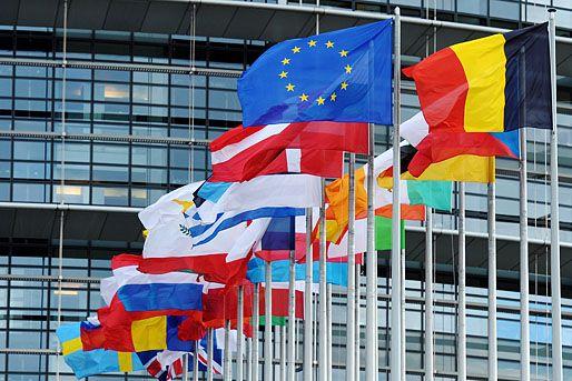 eu-s zászlók (eu, zászló, )