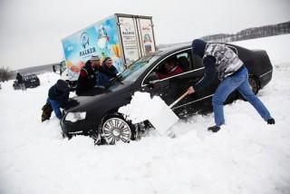 havazas-veszpremben(210x140)(1).jpg (havazás)