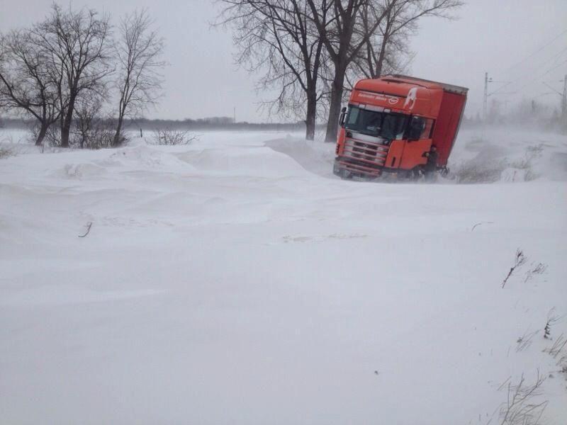 havazas(2)(430x286)(2).jpg (havazás)