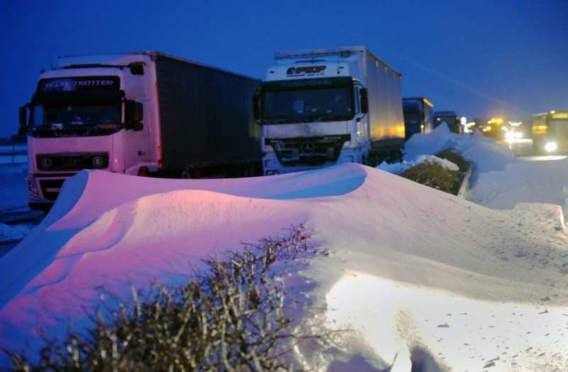 havazas(3)(430x286)(1).jpg (havazás)