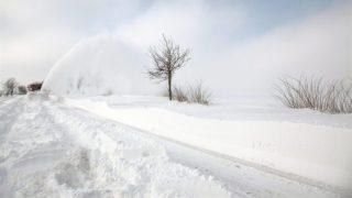 hoatfuvas(960x640).jpg (havas út, havazás, tél, )