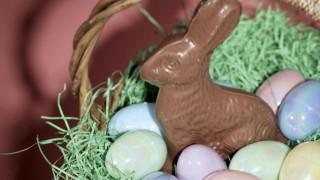 husveti-kosar(430x286)(1).jpg (húsvét, csokinyúl, húsvéti tojás, )