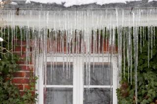 jégcsap (tél, )