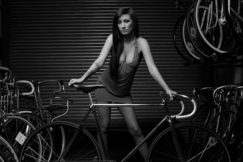 kerékpár (kerékpár)
