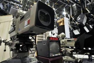 köztévé (köztévé, mtv, tv, kamera)
