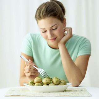 krumpli (krumpli, )