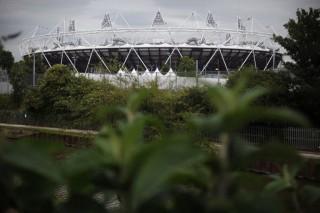 london-olimpiai-stadion(960x640)(2).jpg (london, olimpiai stadion)