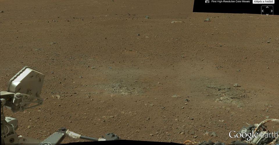 Mars (Mars)