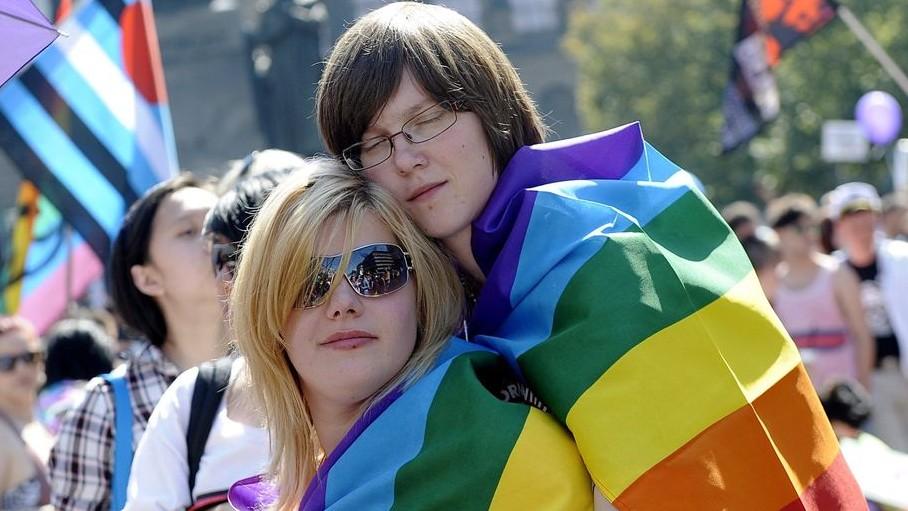 meleg pár  (homoszexuális, meleg pár, )