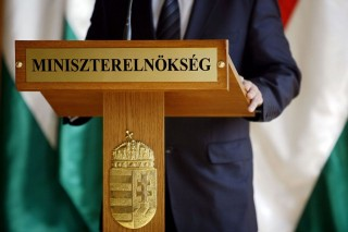 miniszterelnökség (miniszterelnökség, TNOR, politika, )