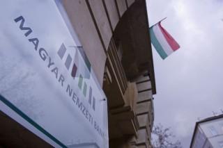 mnb(960x640)(2).jpg (magyar nemzeti bank)
