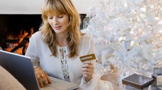 online vásárlás (kupon, online vásárlás, )
