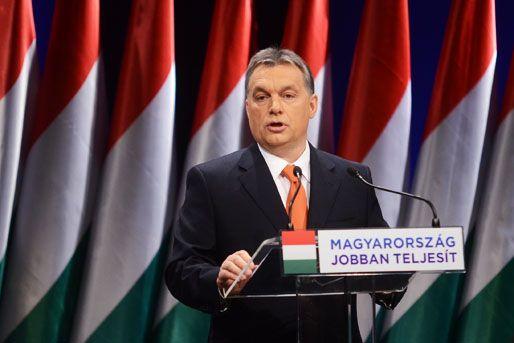 orbán viktor évértékel 2013 (orbán viktor)